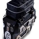 Torba na kufer motocykla, plecak TYP M