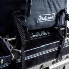 Torba na kufer motocykla TYP L